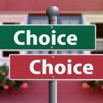 複業・副業のメリット・デメリットを理解して最適な選択を