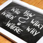 何から始めればいいか明確になる!起業の7ステップ
