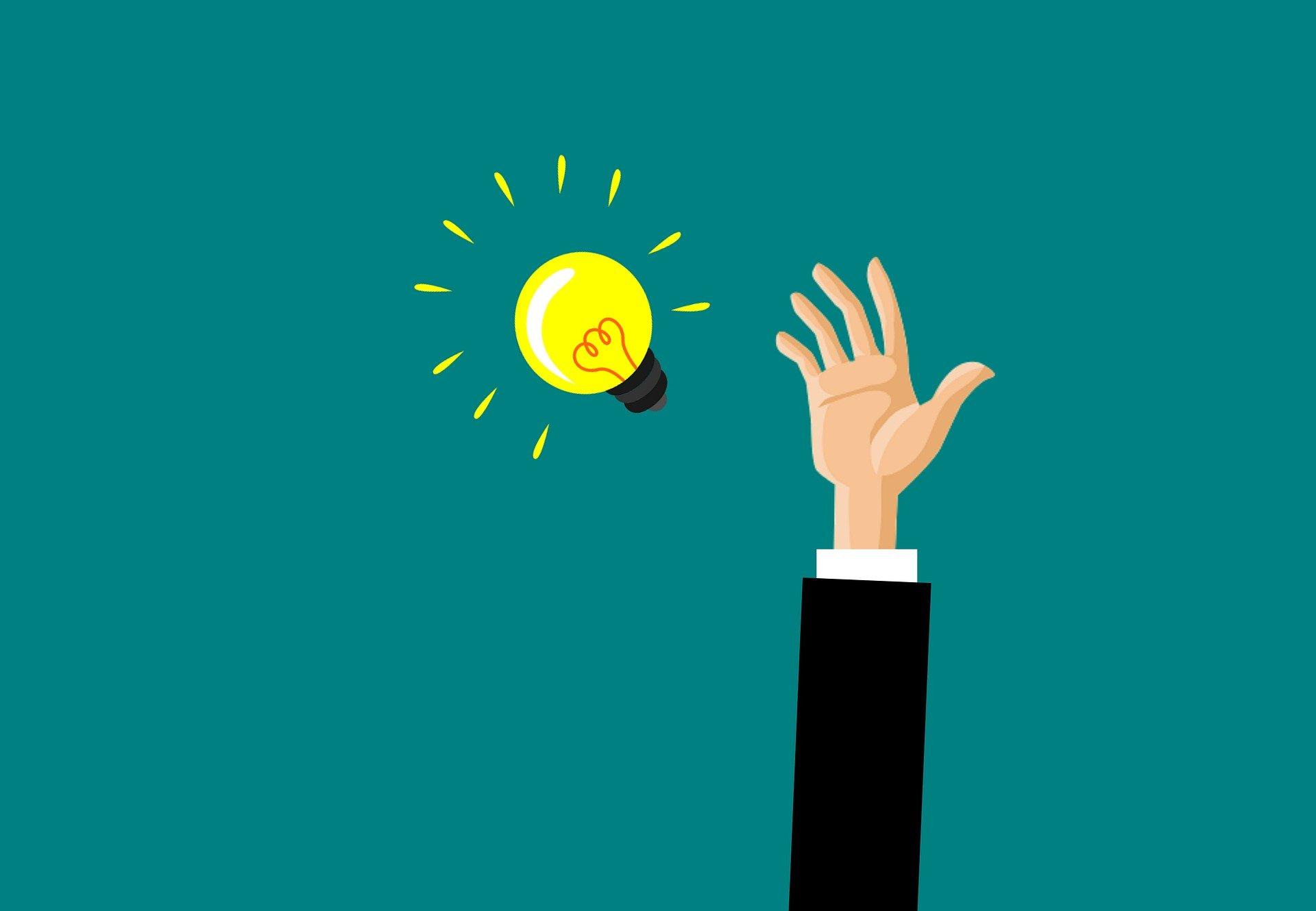 スタートアップ起業家は誰に何を相談するべきか