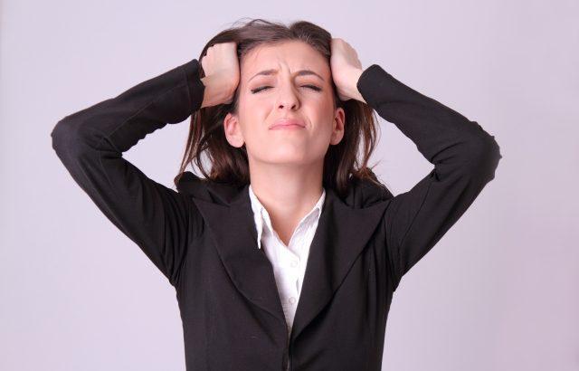 起業で失敗した人の末路は?失敗する人の特徴やその後、失敗しない方法を解説!