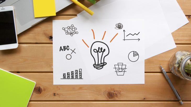 現役起業家が解説!起業家とは?企業家、事業家、実業家との違いと、有名起業家を紹介